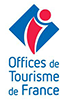 Offices de tourisme de France